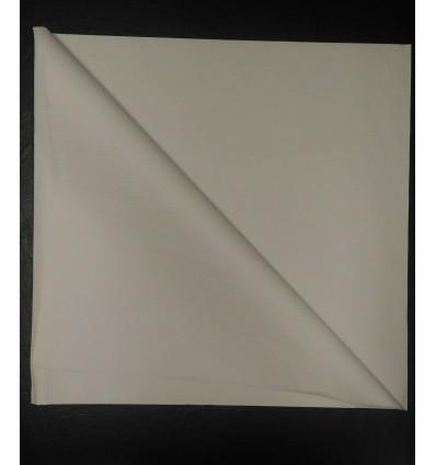Mantel de papel