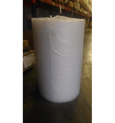 Rollos de plástico con burbujas