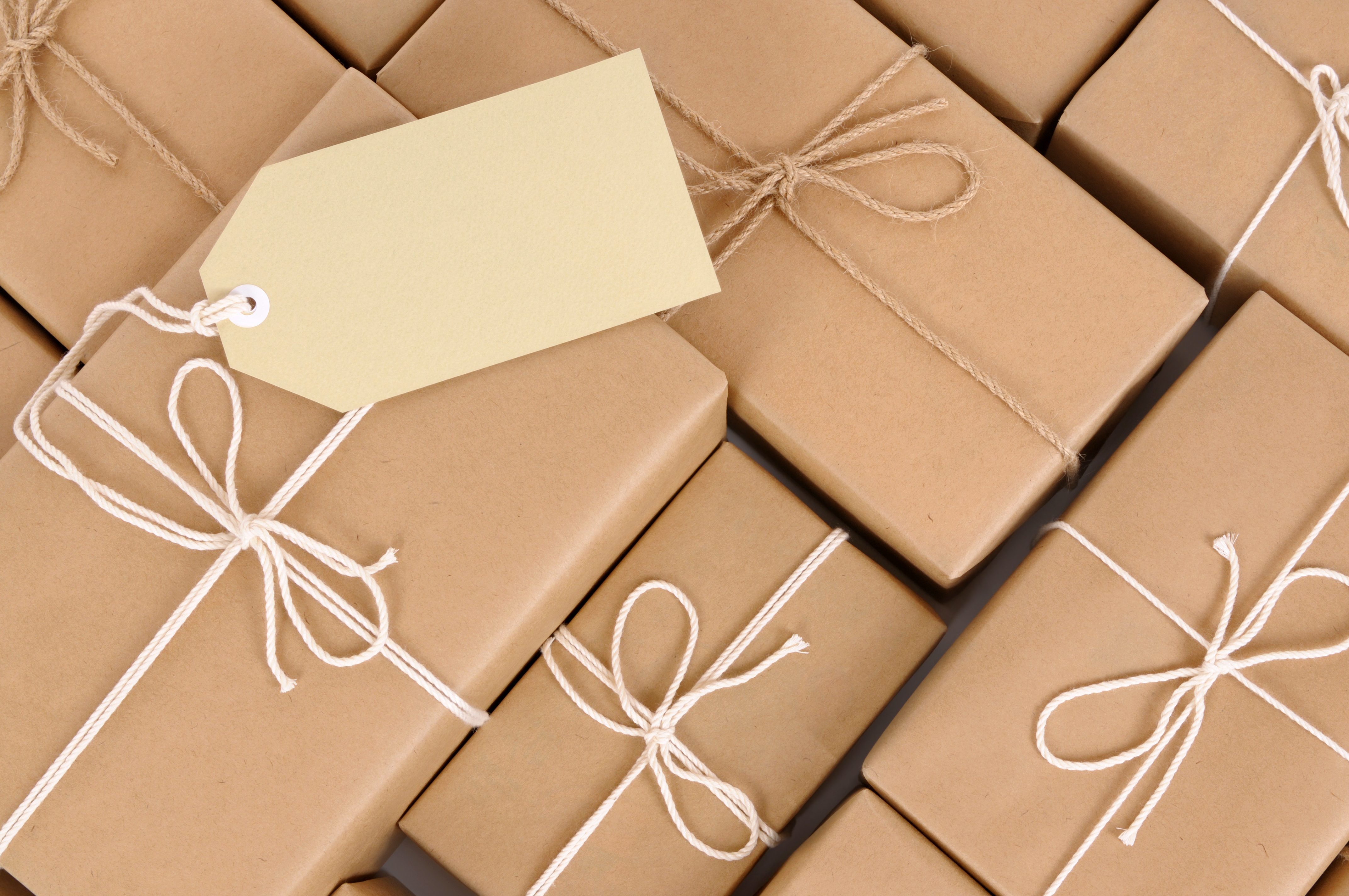 Rows-of-brown-paper-packages-2015